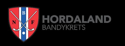 Hordaland Bandykrets