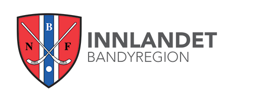 Innlandet Bandyregion
