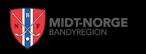 Midt-Norge Bandyregion