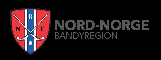 Nord-Norge Bandyregion