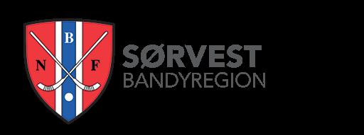 Sørvest Bandyregion